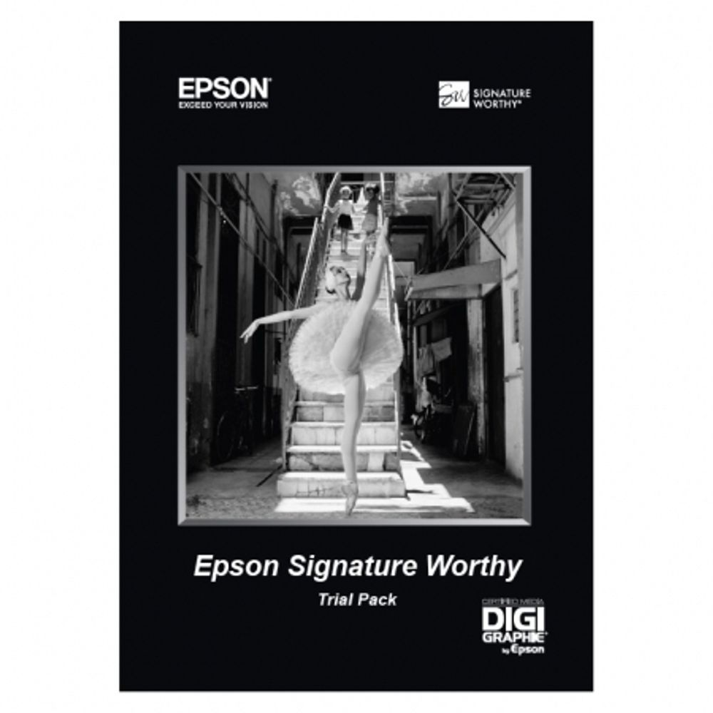 epson-signature-worthy-trial-pack-a3-set-6-hartii-de-test-21586