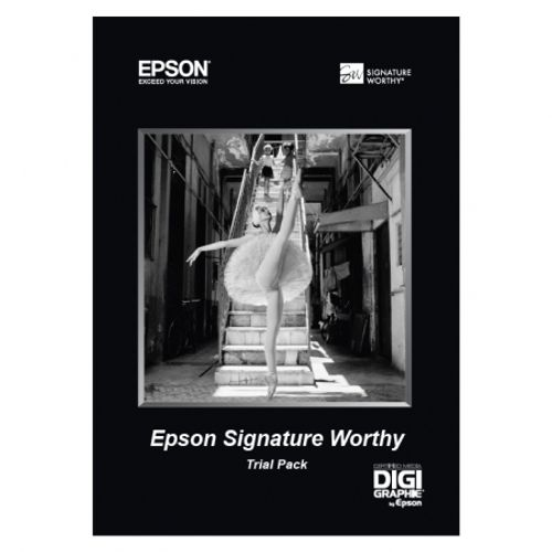 epson-signature-worthy-trial-pack-a4-set-6-hartii-de-test-21587