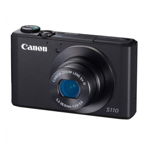 canon-powershot-s110-negru-12-1-mpx-zoom-optic-5x-lcd-3-wifi-gps-23780