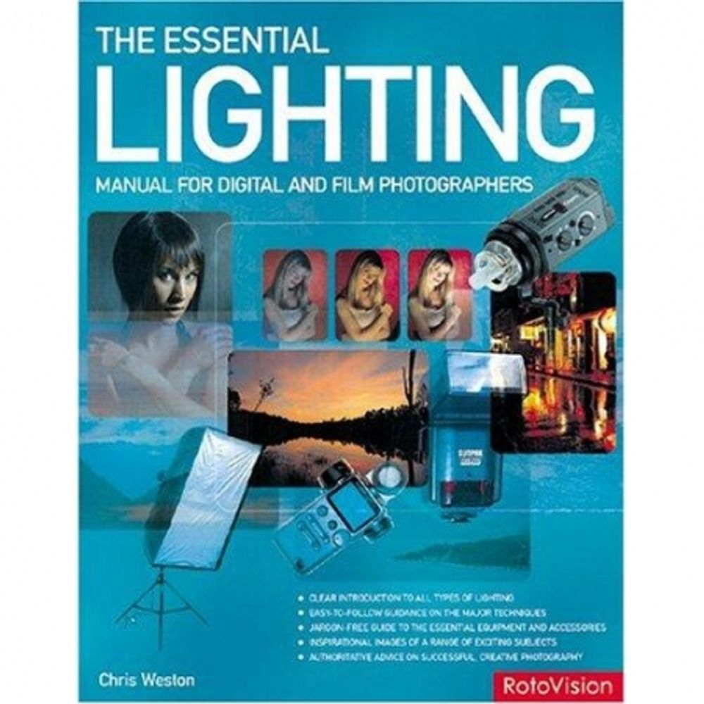 the-essential-lighting-manual-for-digital-and-film-photography-de-chris-weston-carte-21592