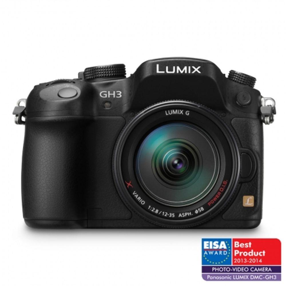panasonic-lumix-dmc-gh3-kit-vario-12-35mm-f2-8-asph-power-ois-23813
