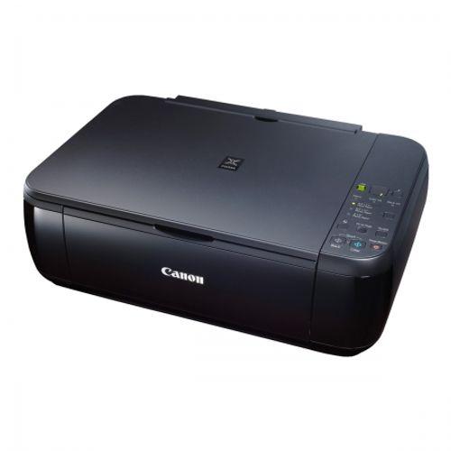 canon-pixma-mp280-multifunctional-a4-21627
