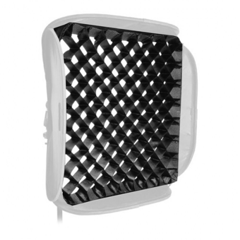 lastolite-la2962-grid-pentru-ezybox-54x54cm-21687