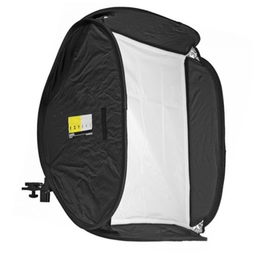 lastolite-la2480-hot-shoe-ezybox-softbox-30x30-76-x-76cm-21691