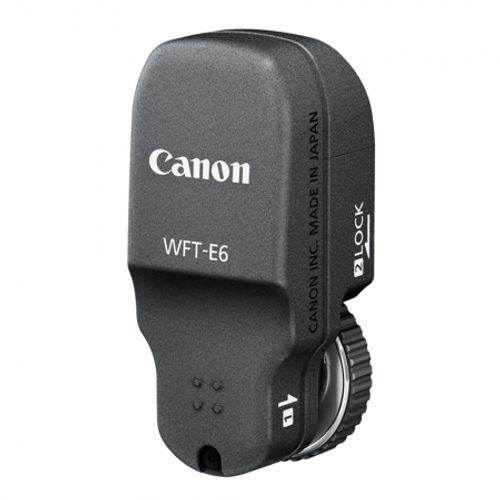 canon-wft-e6b-transmiter-wireless-canon-eos-1dx-21704