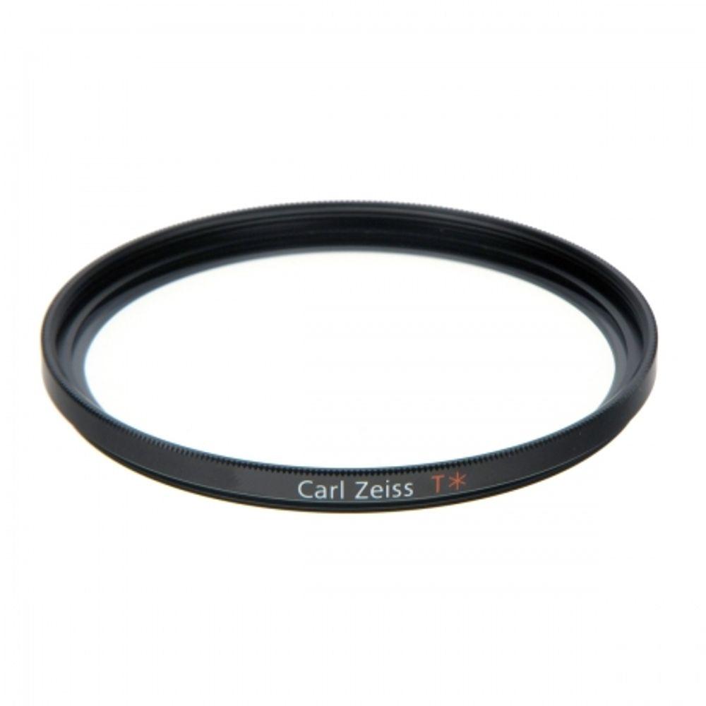 carl-zeiss-t-uv-43mm-filtru-ultraviolete-21720