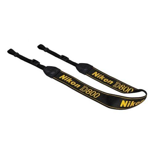 nikon-an-dc6-curea-pentru-nikon-d800-21741