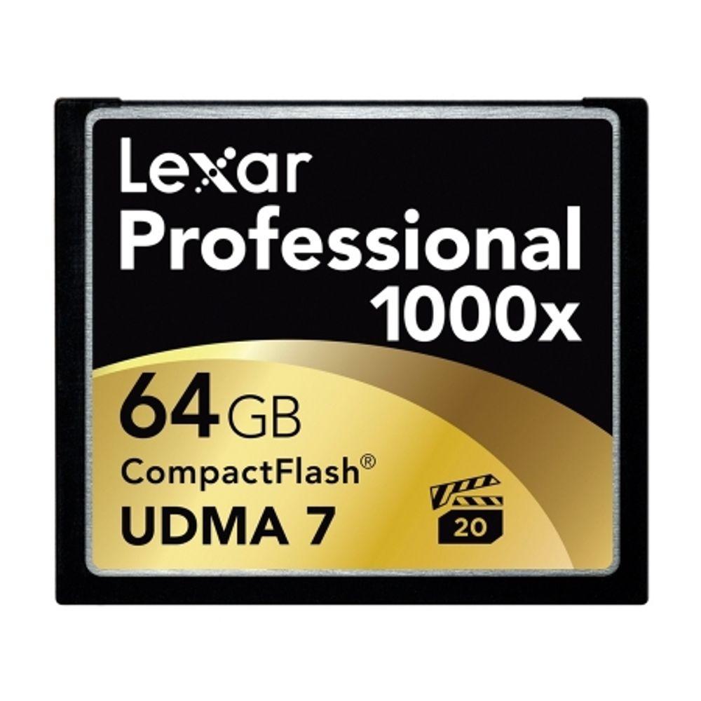lexar-professional-cf-64gb-1000x-udma-7-21763