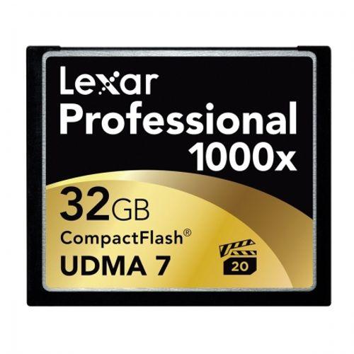 lexar-professional-cf-32gb-1000x-udma-7-21764