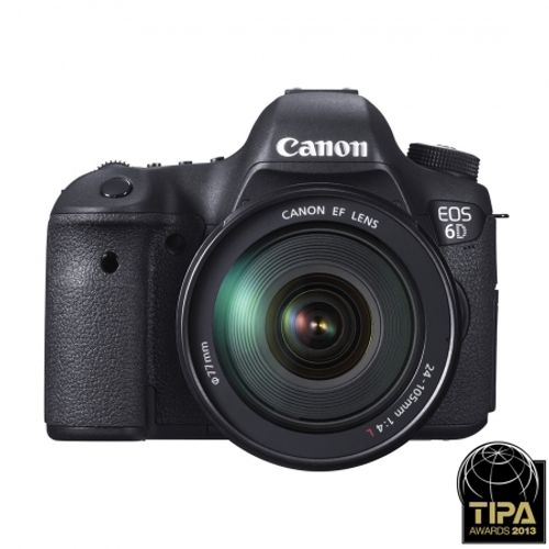 canon-eos-6d-kit-24-105mm-f-4-l-is-wi-fi-gps-23824