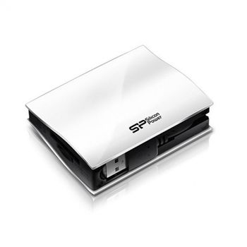 silicon-power-cititor-usb-2-0-all-in-one-21852