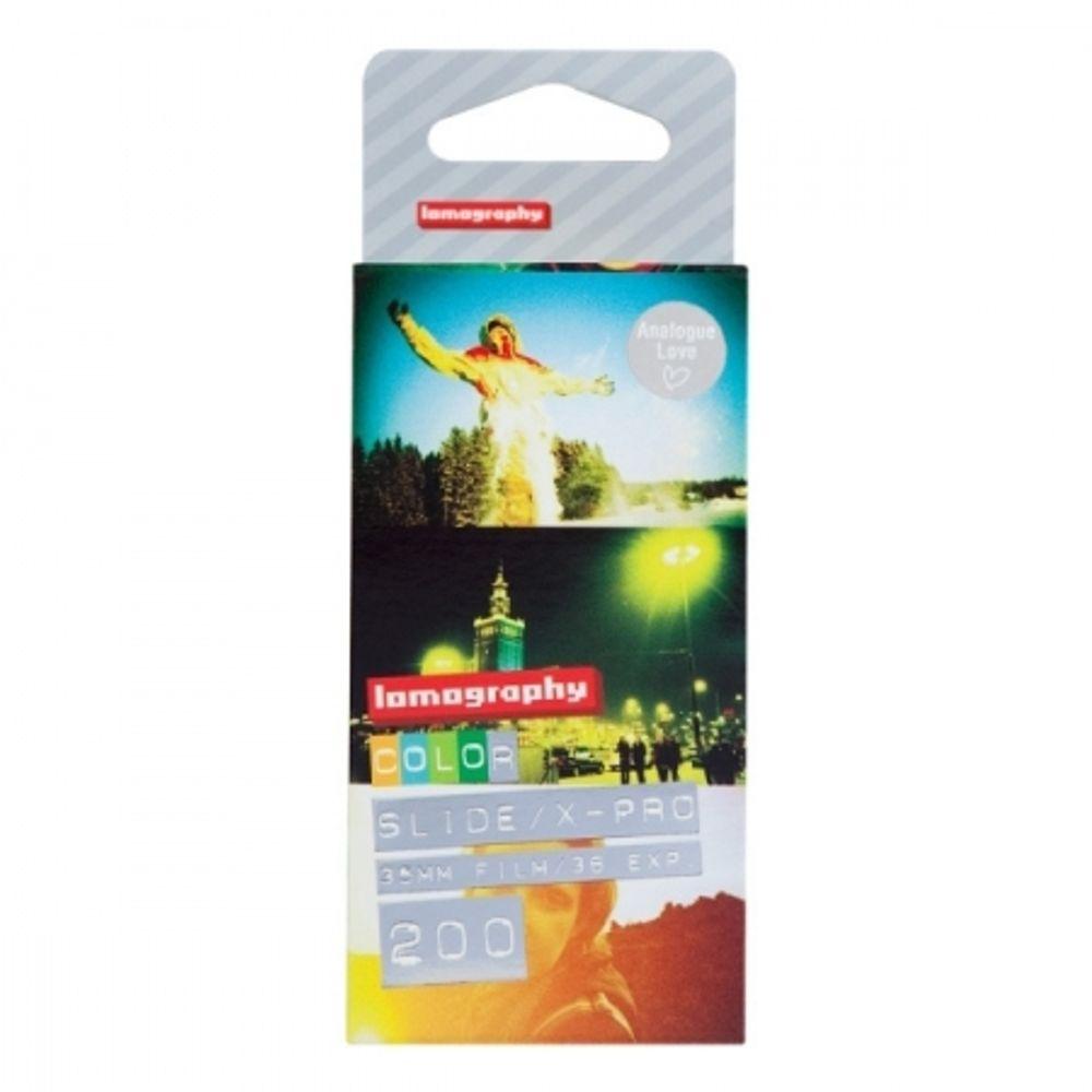 lomography-x-pro-slide-200-film-diapozitiv-color-ingust-iso-200-135-36-pachet-3-filme-21878