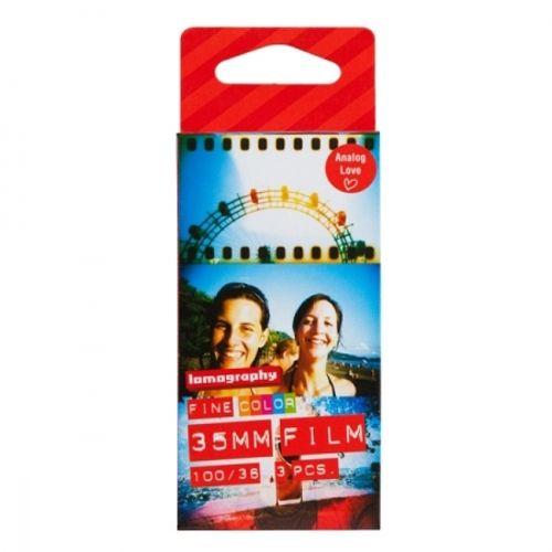 lomography-color-negative-100-film-negativ-color-ingust-iso-100-135-36-pachet-3-filme-21880
