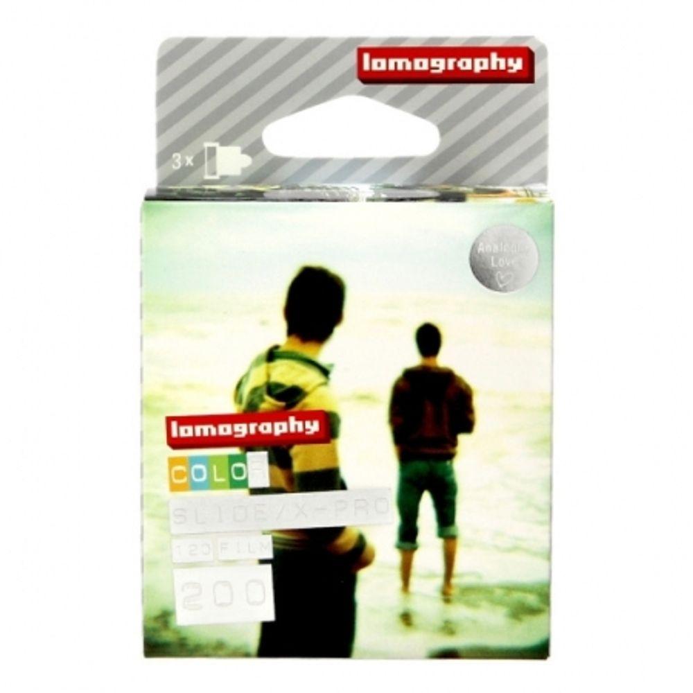 lomography-x-pro-slide-200-film-diapozitiv-color-lat-iso-200-120-pachet-3-filme-21882