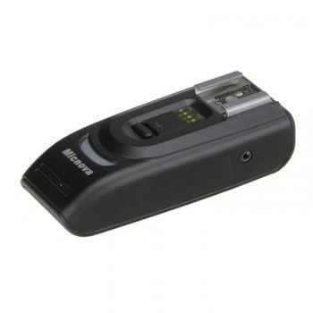 micnova-wireless-flash-receiver-mq-ft-c-r-receptor-radio-pentru-canon-21952