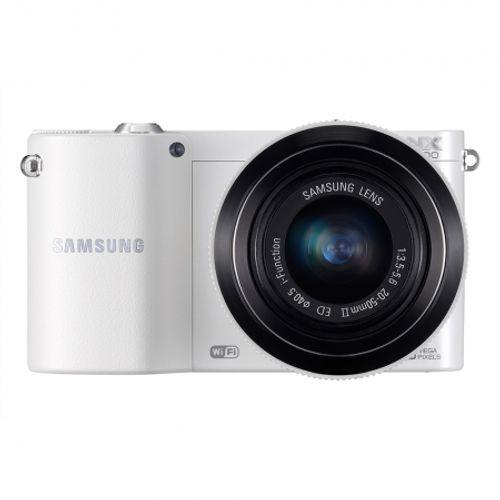 samsung-nx1000-alb-cu-obiectiv-20-50mm-23902