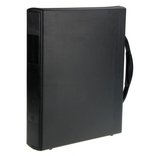 print-file-workbox-cutie-depozitare-filme-foto-21961