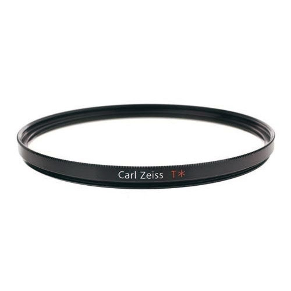 carl-zeiss-t--uv-95mm-filtru-ultraviolete-21970-648