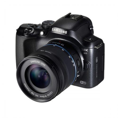 samsung-nx-20-kit-18-55-ois-negru-23904