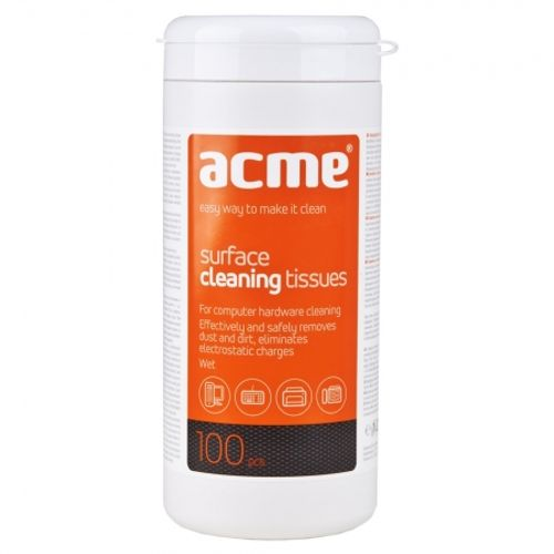 acme-wipes-servetele-umede-100buc-21976