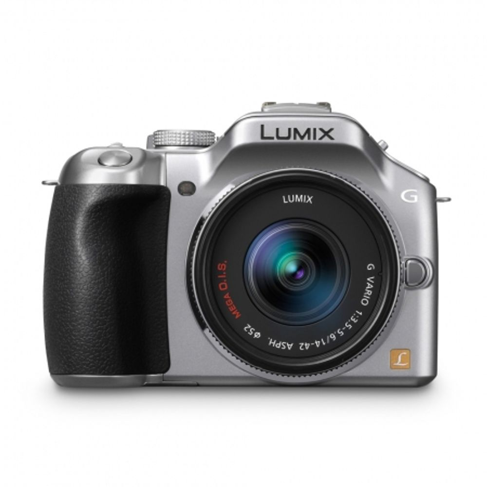 panasonic-lumix-dmc-g5-argintiu-kit-vario-g-14-42mm-f-3-5-5-6-mega-ois-23917