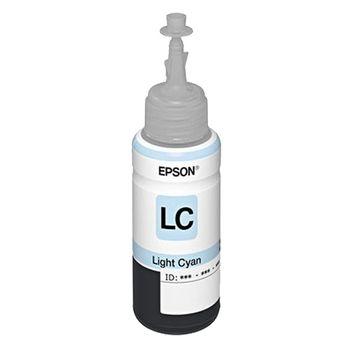 epson-t6735-cerneala-light-cyan-pentru-imprimanta-epson-l800--21996-237