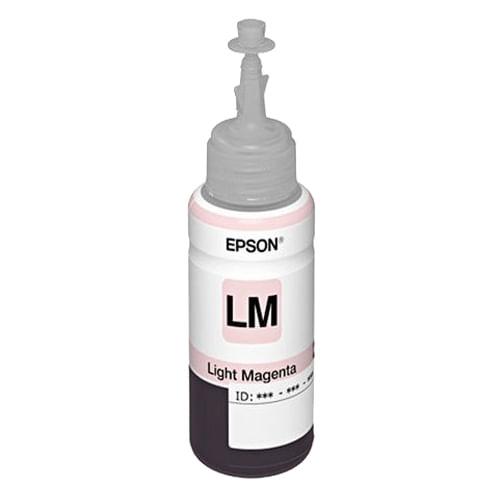 epson-t6736-cerneala-light-magenta-pentru-imprimanta-epson-l800-21997-540