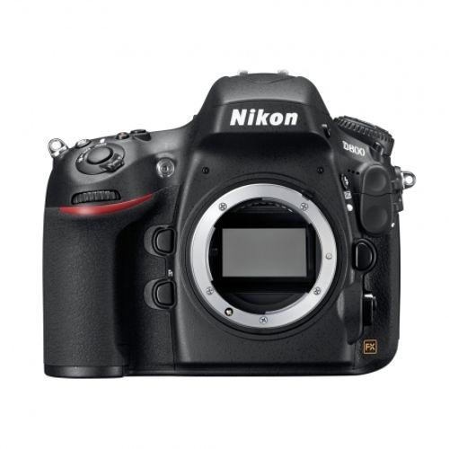 nikon-d800-body-cu-garantie-europeana-23939