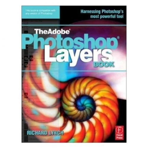 the-adobe-photoshop-layers-book-richard-lynch-22024