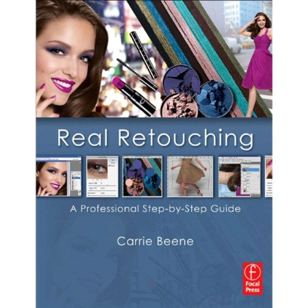 real-retouching-carrie-beene-dvd-22025