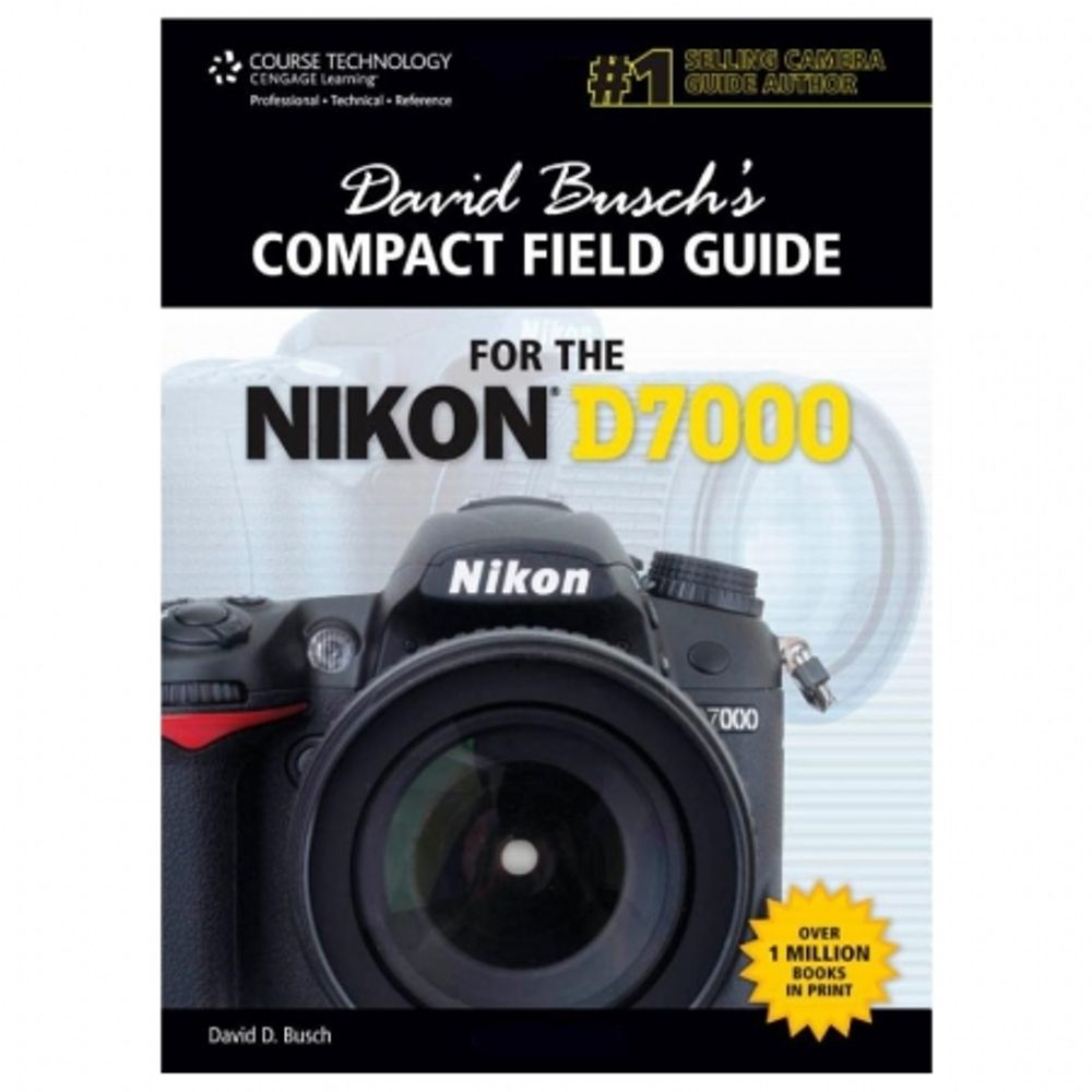 david-busch-s-compact-field-guide-for-the-nikon-d7000-22028
