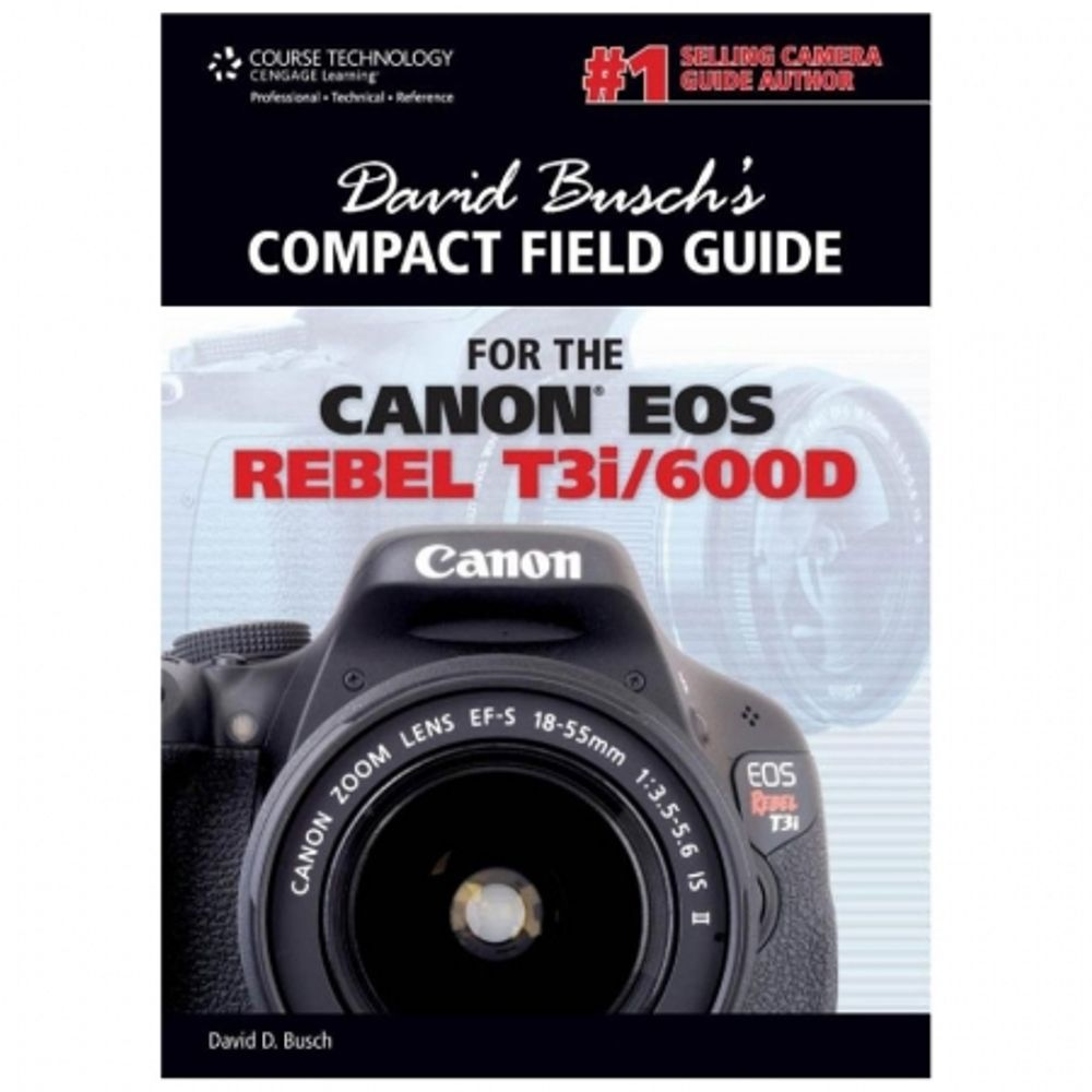 david-busch-s-compact-field-guide-for-the-canon-eos-600d-t3i-22029