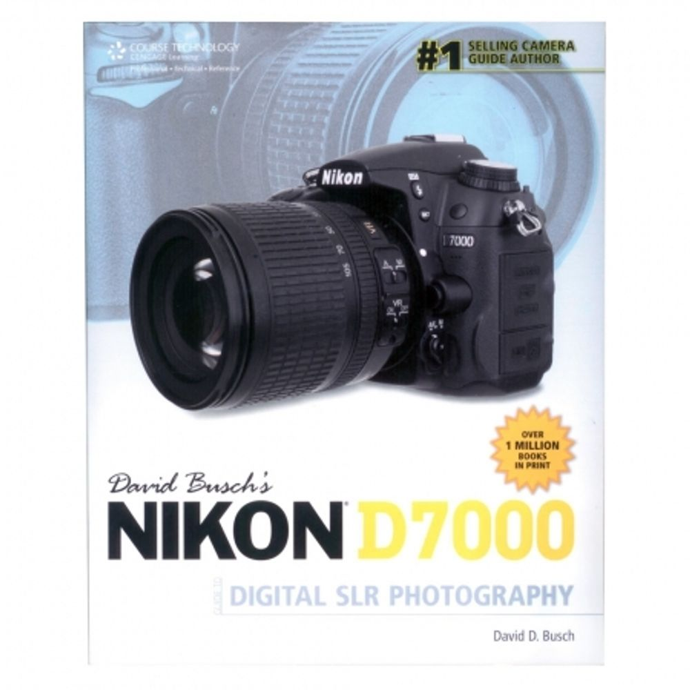 david-busch-s-nikon-d7000-guide-to-digital-slr-photography-22031