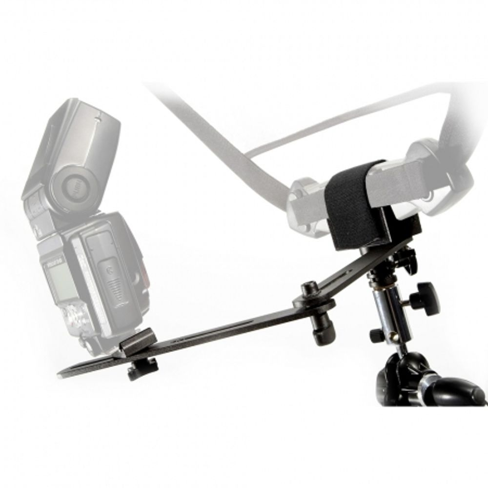 lastolite-trigrip-holder-with-flash-bracket-la2430-suport-blit-si-blenda-umbrela-22059