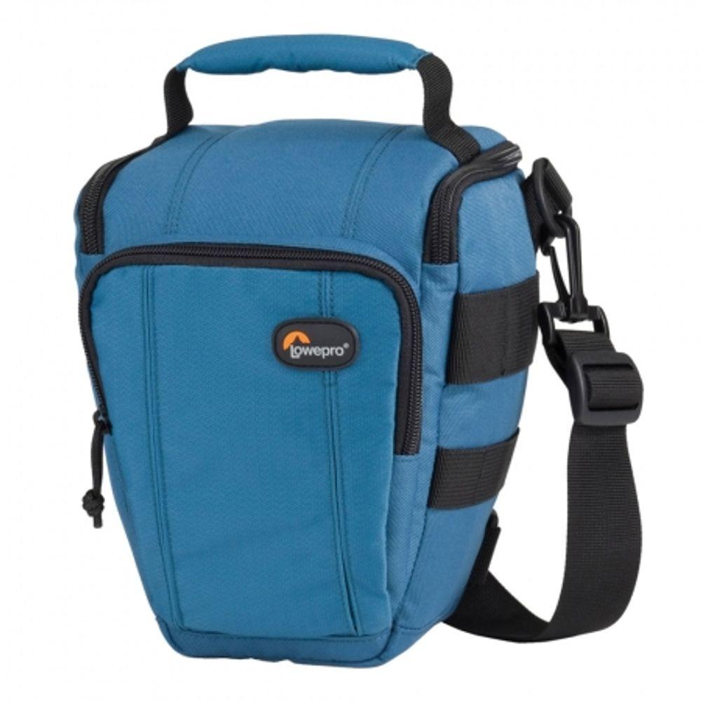 lowepro-toploader-zoom-50-aw-albastru-22085