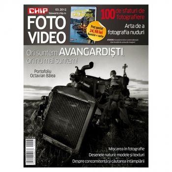 revista-foto-video-martie-2012-fotografia-de-calatorie-22099