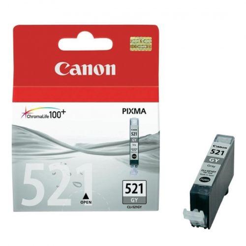canon-cli521gy-cartus-gri-pentru-pixma-mp-980-mp-990-22102