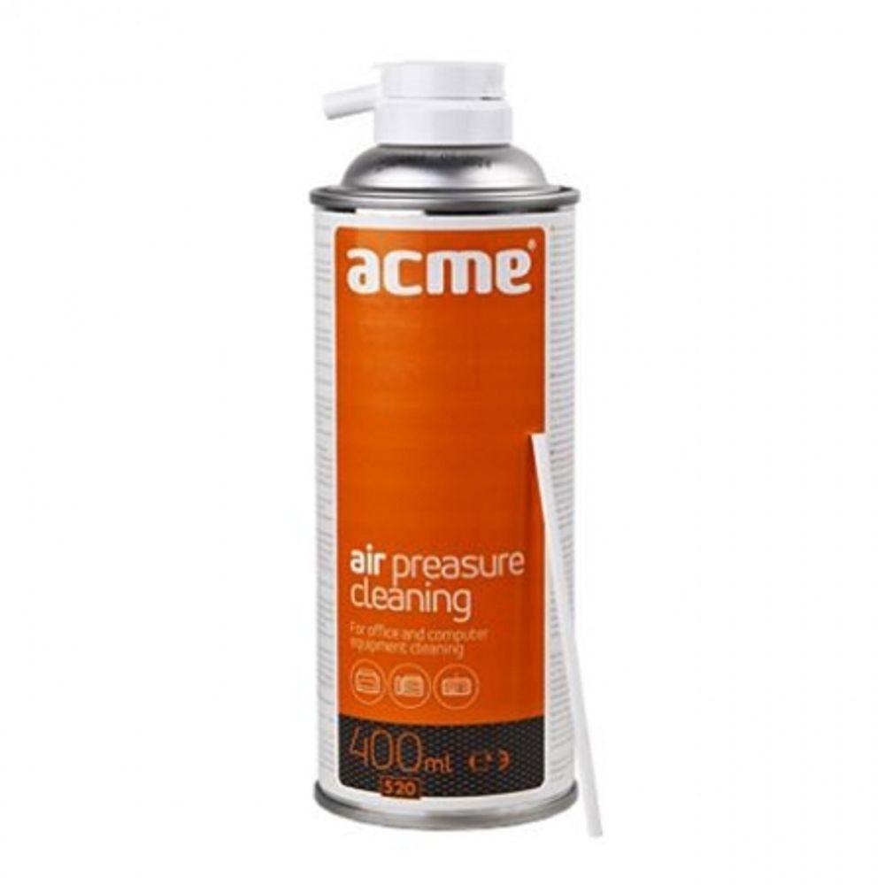 acme-sprai-cu-aer-comprimat-400ml-22117