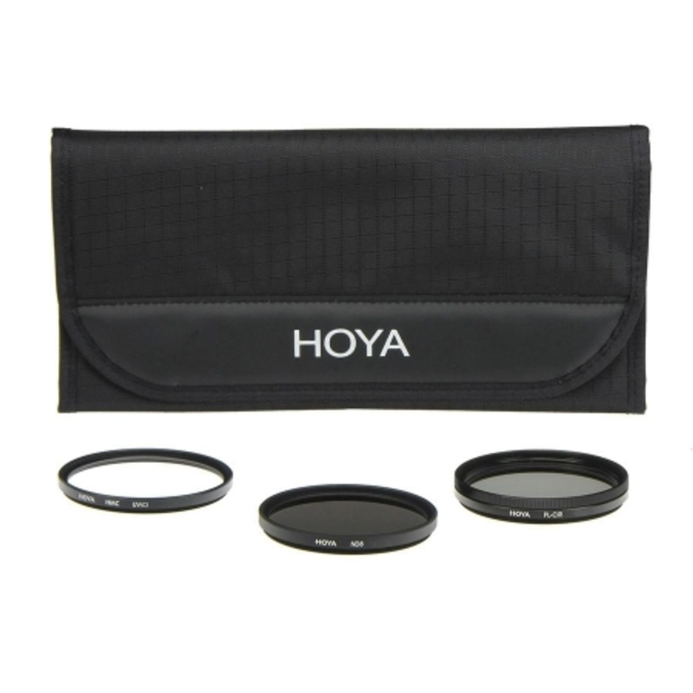 hoya-digital-filter-kit-set-filtre-hoya-digital-uv-hmc-polarizare-circulara-nd-x8-43mm-22119