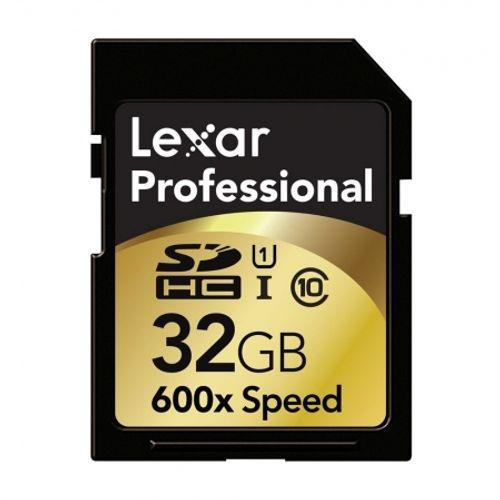 lexar-sdhc-32gb-600x-uhs-i-22149