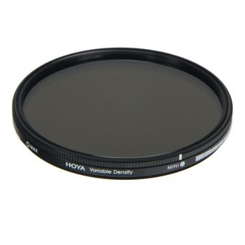 hoya-ndx-variable-density-3-400-58mm-filtru-neutru-cu-densitate-variabila-22156