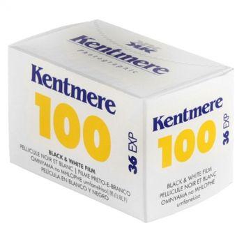 kentmere-100-film-alb-negru-negativ-ingust-iso-100-135-36-22173