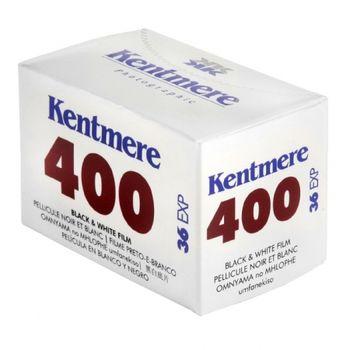 kentmere-400-film-alb-negru-negativ-ingust-iso-400-135-36-22174