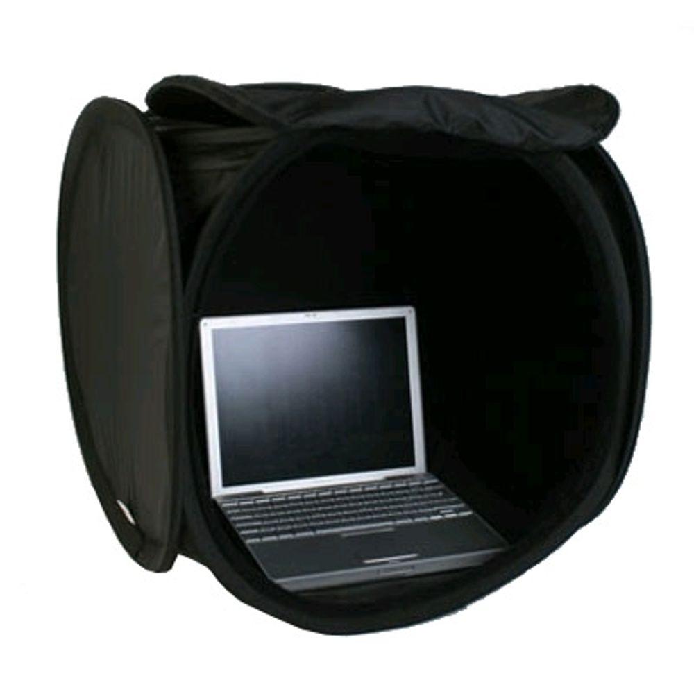 lastolite-ezyview-la2492-cub-pentru-laptop-impermeabil-22202