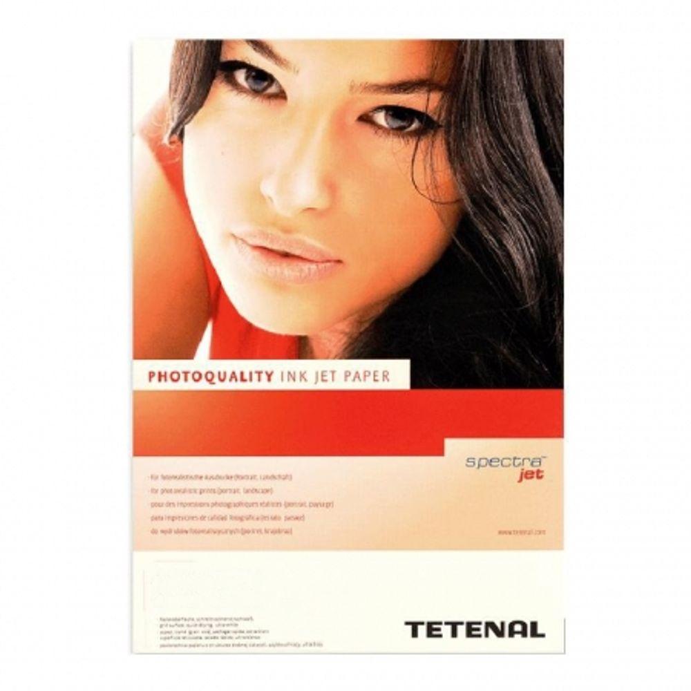 tetenal-hd-glossy-260g-a3-20-coli-hartie-foto-lucioasa-22215