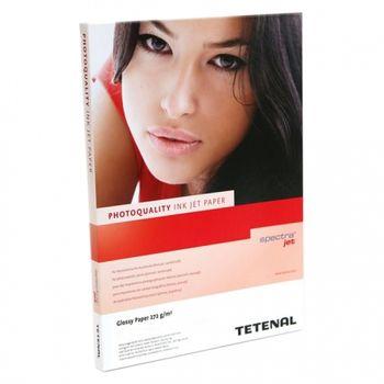 tetenal-glossy-paper-272g-a3-20-coli-hartie-foto-lucioasa-22223