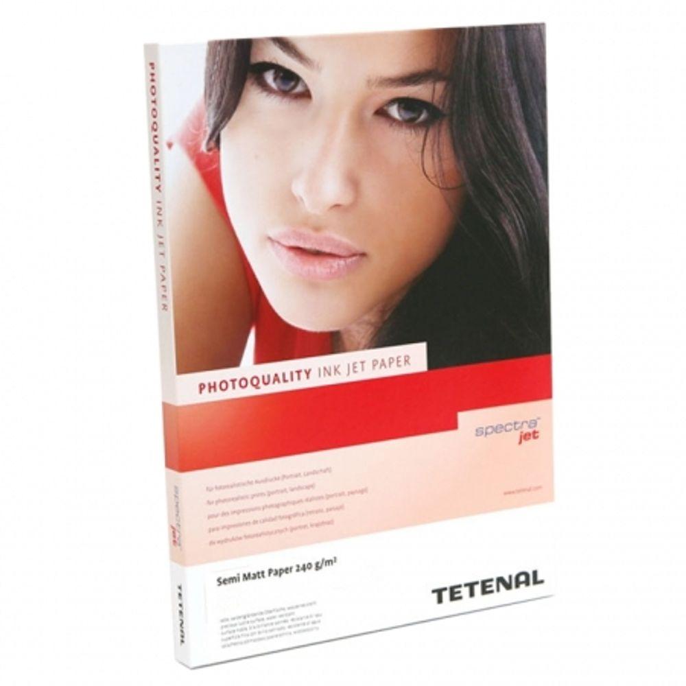 tetenal-semi-matt-paper-240g-10x15cm-50-coli-hartie-foto-semimata-22225