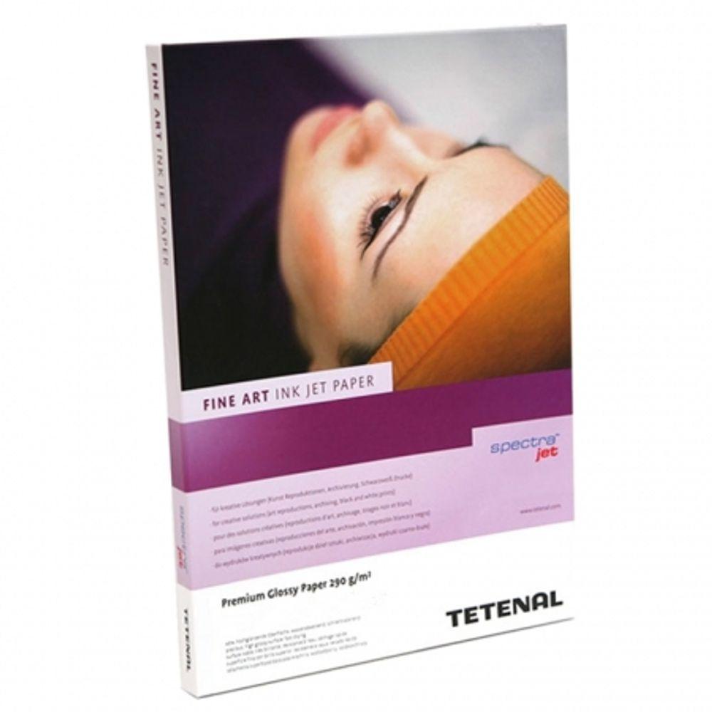 tetenal-premium-glossy-paper-290g-a4-20-coli-hartie-foto-lucioasa-22238