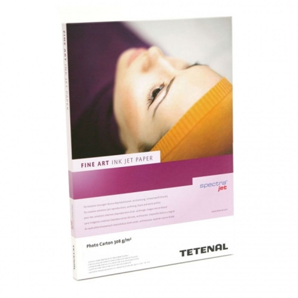 tetenal-photo-carton-308g-hartie-foto-a4-20-coli-22243
