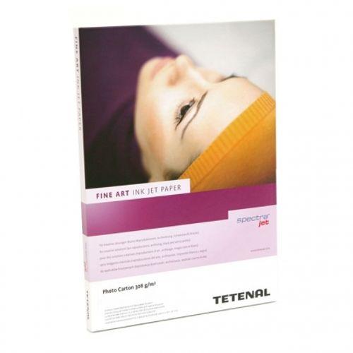 tetenal-photo-carton-308g-hartie-foto-a3-plus-20-coli-22245